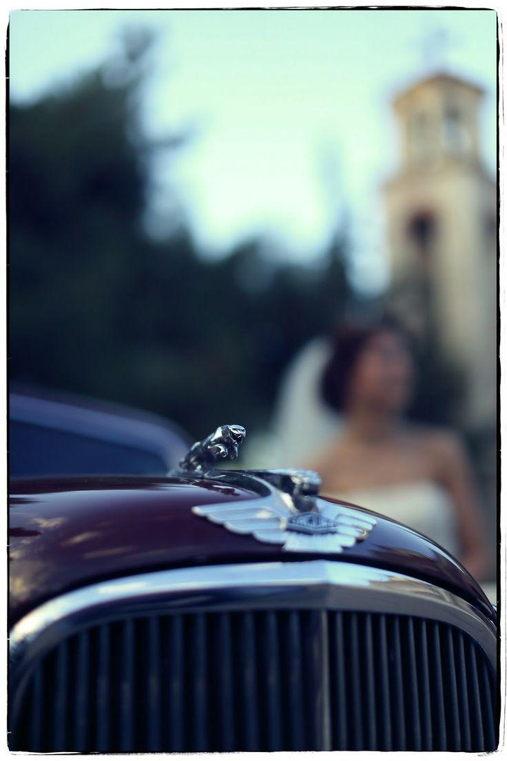 φωτογράφος γαμου
