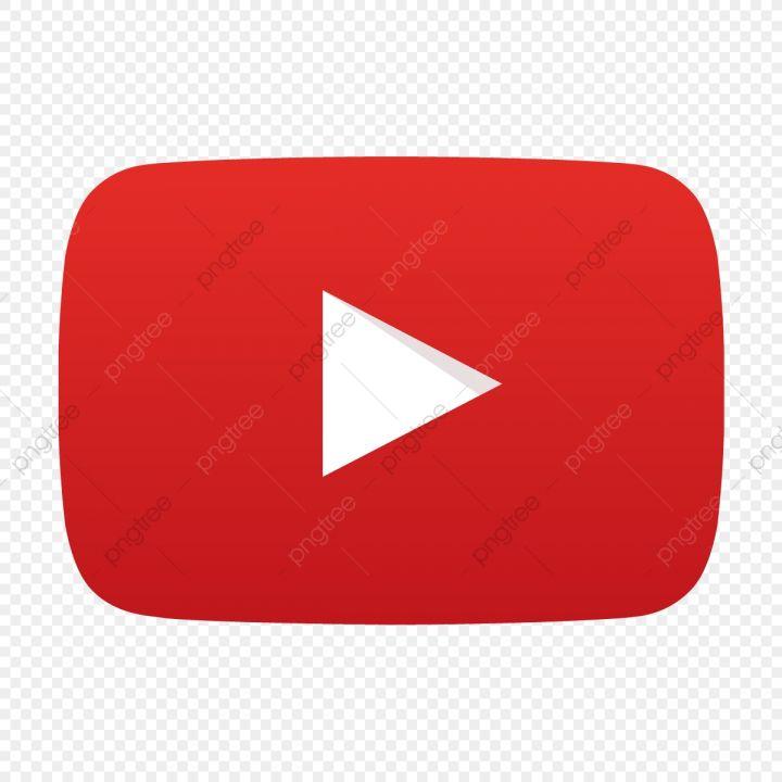 16 Logo De Youtube Png Transparente Youtube Logo Png Youtube Logo Computer Icon