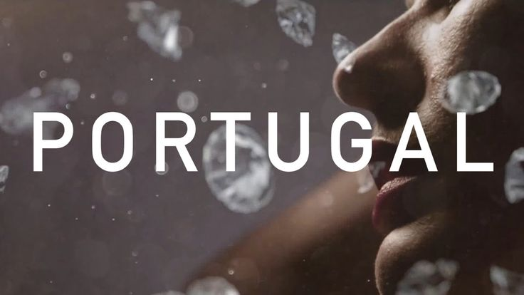 Portugal: Luxury Destination | Luxury may be found in gold and diamonds, but it can also be found in every last detail: on a long sandy beach, in the crystal clear sea water, in the depth and richness of national heritage. In Portugal, you will find out that, above all, luxury lies in simplicity.