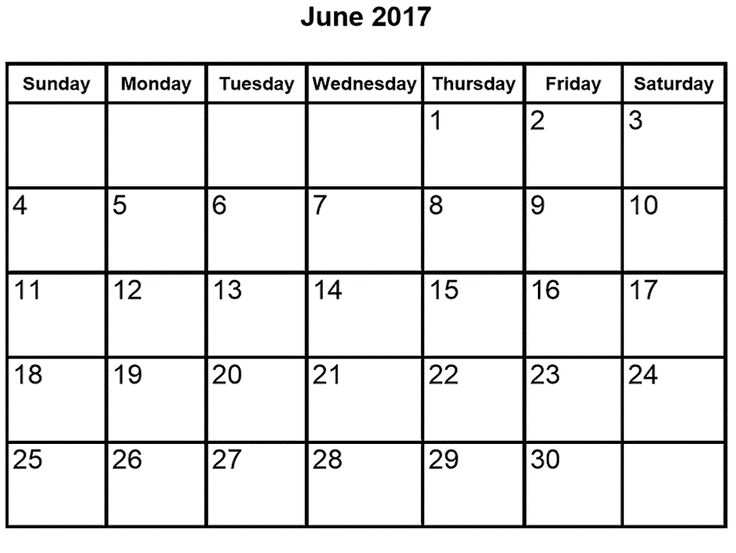 June Calendar Picture Ideas : Best ideas about calendar june on pinterest page