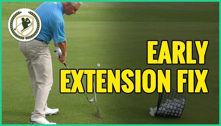 Golf Swing Tips - How To Fix Your Swing Tempo | Golf Swings -- To view further for this article, visit the image link. #PerfectGolfSwing