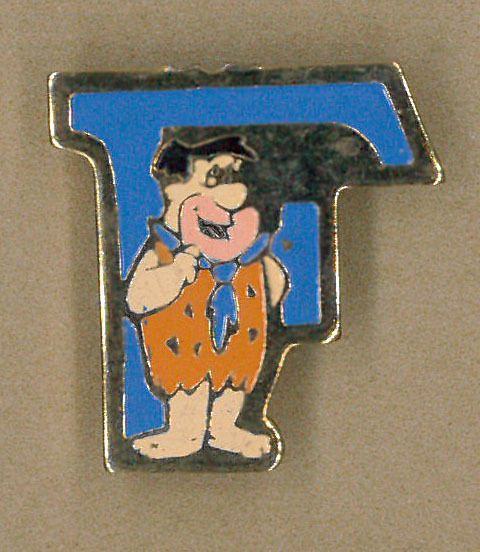 Animation pin! Great to collect or trade! Good luck! There are NO HANDLING FEES. | eBay!