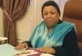Faouzi Jaballah, conseiller auprès du ministre de la Justice, a indiqué sur les ondes de la radio Mosaique Fm que le bureau tunisien d'Interpol a demandé officiellement au bureau turc de l'organisation d'intervenir pour arrêter Saïda Agrebi qui se trouve en Turquie dans le cadre d'un congrès et la ramener en Tunisie. M. Jaballah a [...]
