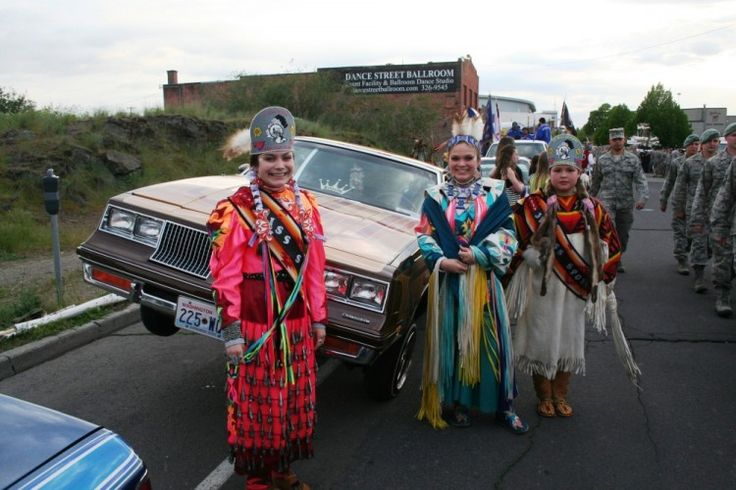 spokane people and spokane indian reservation All are welcome at the 103rd spokane tribe labor day pow wow on august 30 –  september 3, 2017 in wardance hall at the spokane tribal pow wow.