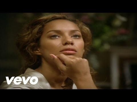 Leona Lewis - Better In Time - YouTube