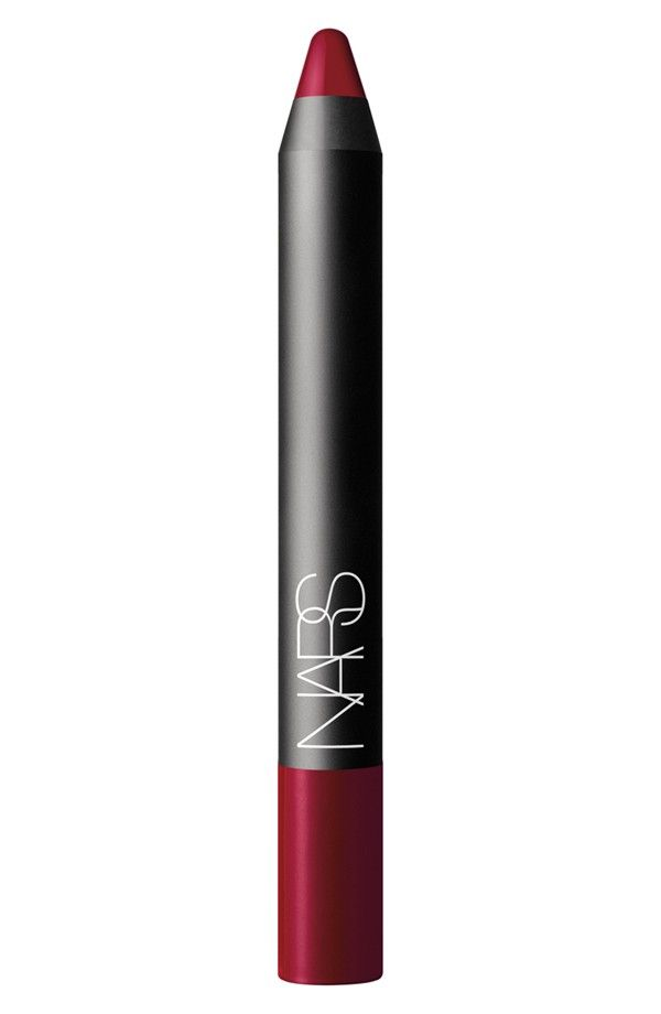 Velvet Matte Swatches: 1000+ Ideas About Matte Red Lipsticks On Pinterest
