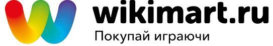 Покупай играюче!  wikimart промокод декабрь 2015 на скидку 20% на платья! - http://wikimart.berikod.ru/coupon/53464/  промокод викимарт декабрь 2015 на скидку 20% на косметику! - http://wikimart.berikod.ru/coupon/53463/  #Викимарт #промокод #wikimart #berikod