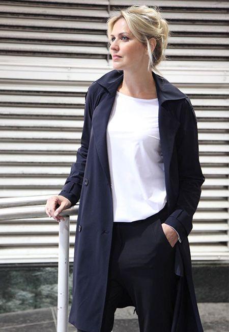 Studio Anneloes | Dameskleding | Online Mode en Fashion - Roetgerink Mode & Schoenen