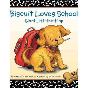 125 best Biscuit books, videos & activities images on ...