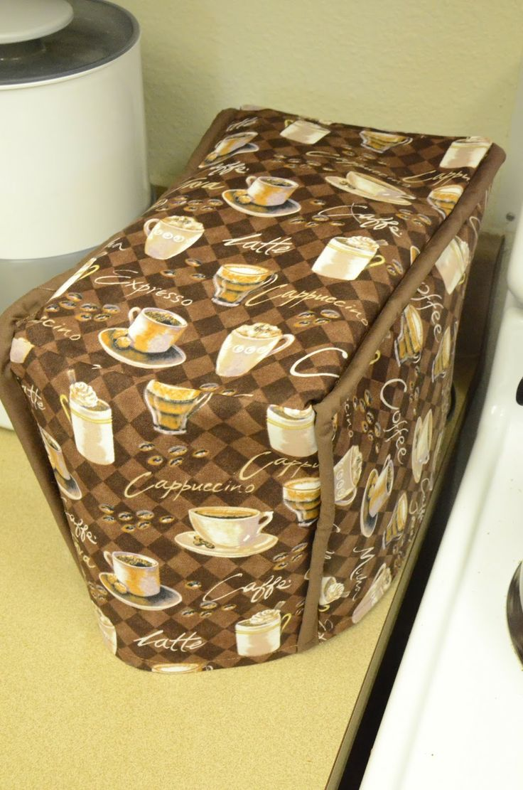 Uncategorized Quilted Kitchen Appliance Covers best 25 appliance covers ideas on pinterest pitcher family adventures awesome detailed tutorial and information how to diy