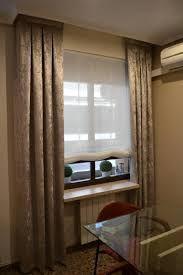 Resultado de imagen de decoracion cortinas salon