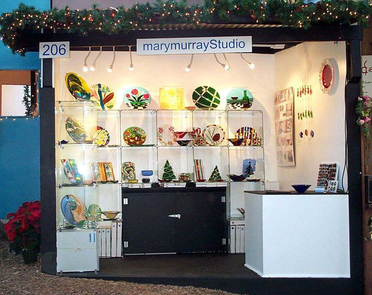 67 Best Booths Images On Pinterest Display Ideas Booth