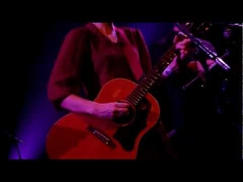 bastille concert ireland