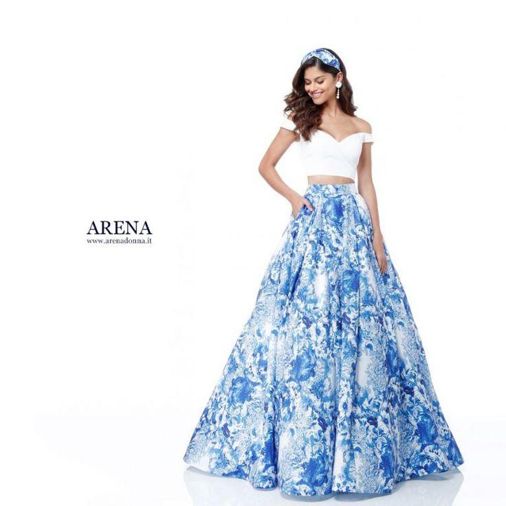 #dressed by Arena donna😍 la vostra #boutique di fiducia💎 #fashion #dress #styles #shopping ad Altamura🌠 #glam #style #photooftheday #instagood #CHIC   vi aspettiamo!www.Arenadonna.it💋