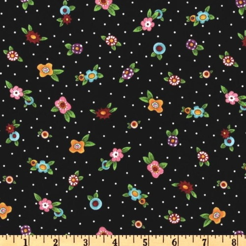 "My New Favorite ""Mary"" Fabric!!! Mary Engelbreit"