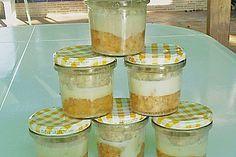 Knoblauchwurst im Glas (Rezept mit Bild) von Sivi | Chefkoch.de
