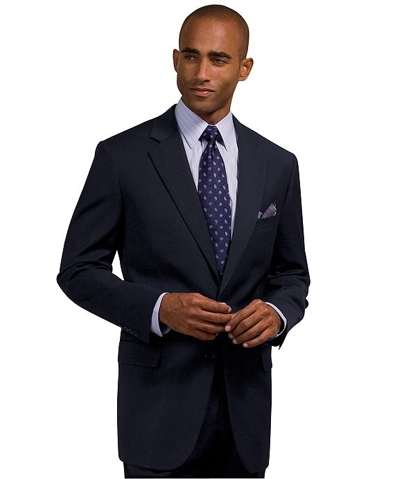 63 best dress the part images on pinterest workwear dress codes and business attire - Brooks brothers corporate office ...