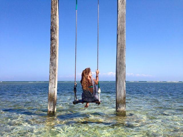Gili Trawangan, paradise, paradise spot, nature, seaside, indonesia, tropical paradise, indonesia, lombok, hairstyle, best destinations, beautiful destinations, travel, travelguide, globetrotter