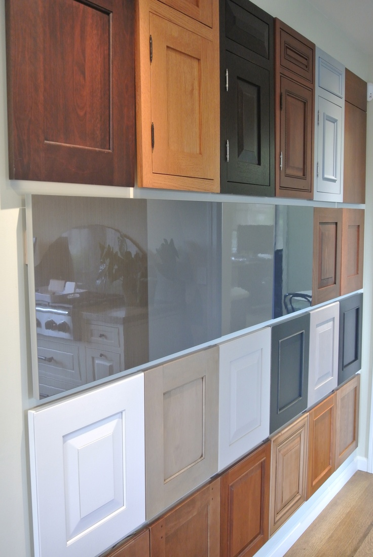 kitchen pics with white cabinets our beautiful dura supreme cabinet wall looking for 8392