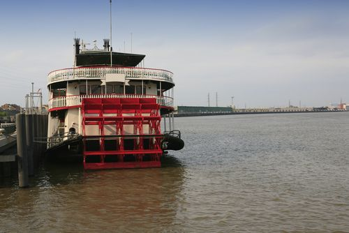 Best 20 Mississippi River Cruise Ideas On Pinterest Louisiana Usa Nola New Orleans La And