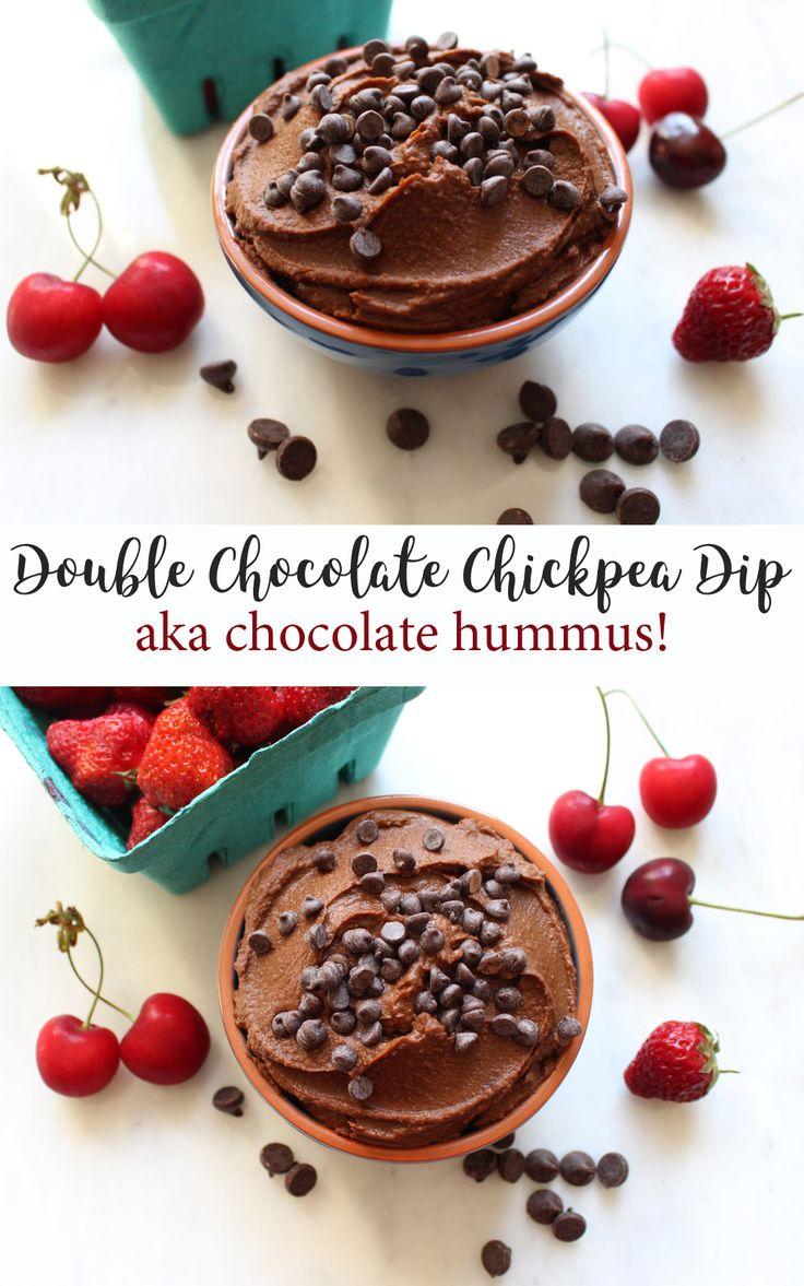 The 25+ best Chocolate hummus ideas on Pinterest | Microwave ...