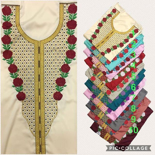 اجمل المخاوير والجلابيات للبيت باسعار رمزيه وجوده عاليه H And G Design H And G Design Women Crochet Necklace Fashion