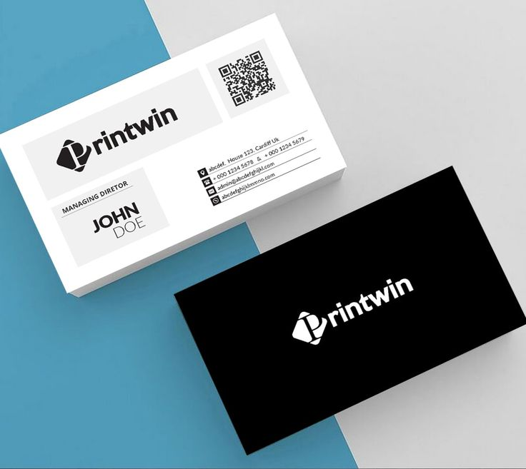 8 best business cards images on pinterest card printing printing cheap business cards printing starting from printwin reheart