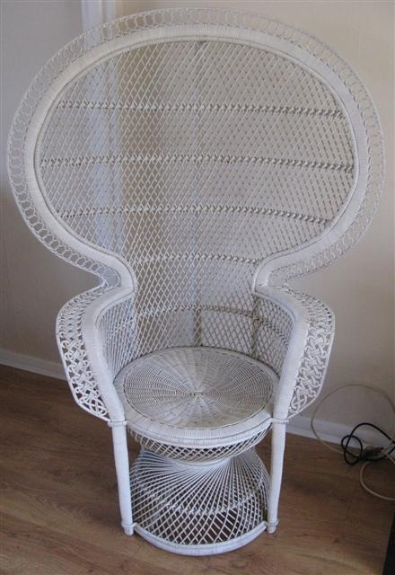 15 Best Peacock Chairs Images On Pinterest Cane Chairs