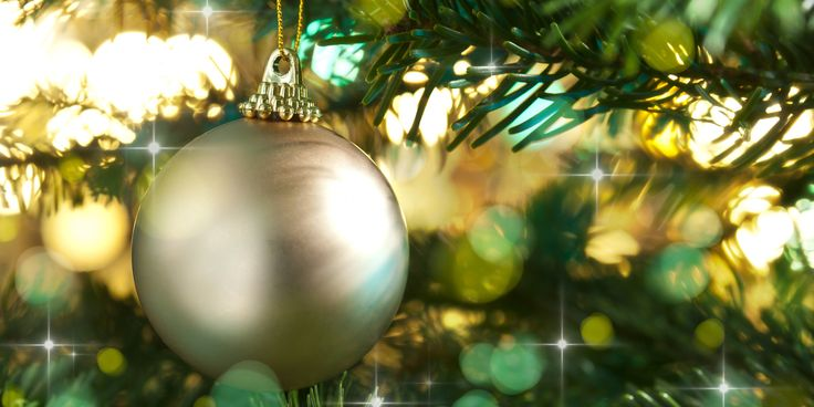 The True Meaning of Christmas from an atheist perspective