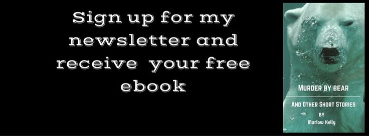 Enter your email address to get your free ebook delivered to your inbox. You'll also be added to my newsletter so you'll be the first to know about sales, new releases and giveaways.
