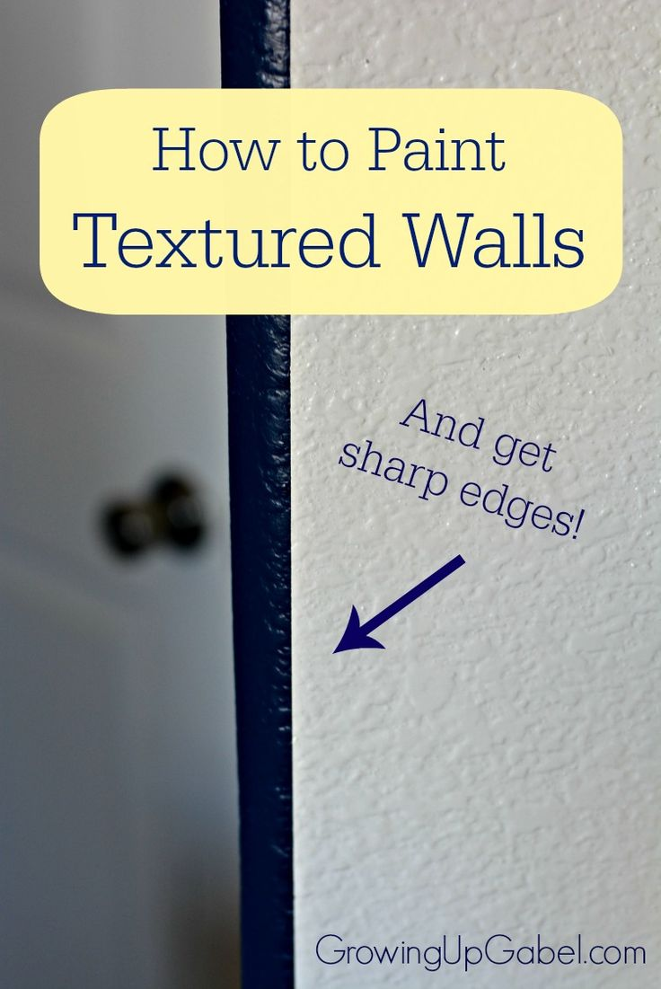 Best 25 How To Texture Walls Ideas On Pinterest How To
