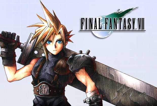 Final Fantasy 7 Remake Release Date, Gameplay News And Trailers  www.learningmul…