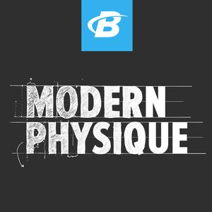Start a healthy life with this  Modern Physique with Steve Cook - Bodybuilding.com - http://myhealthyapp.com/product/modern-physique-with-steve-cook-bodybuilding-com/ #Bodybuilding, #Com, #COOK, #Fitness, #Free, #Health, #HealthFitness, #ITunes, #Modern, #MyHealthyApp, #Physique, #Steve