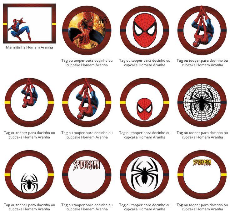 http://inspiresuafesta.com/homem-aranha-kit-digital-gratis/