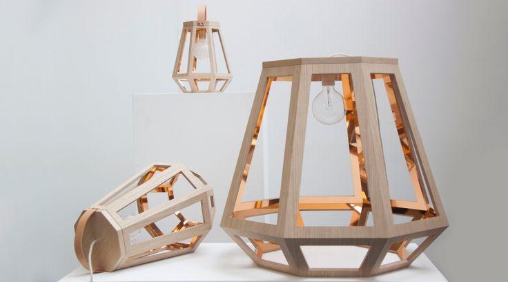 lamp-slider