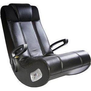 41 Best Images About Gaming Chairs 2014 All On Pinterest