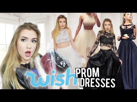 0f5d8e2248c5 mia maples wish - YouTube | Mia maples | Prom dresses, Prom, Dresses