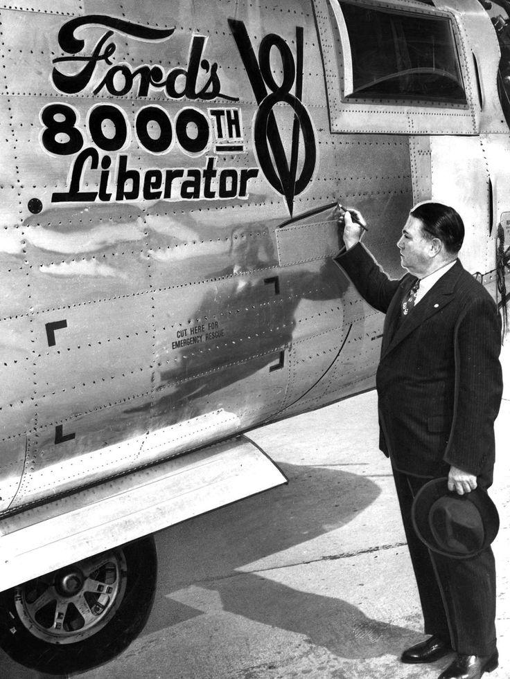 449 Best Vintage Ford Images On Pinterest Ford Motor