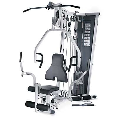 nautilus machine  home gym design  pinterest  nautilus