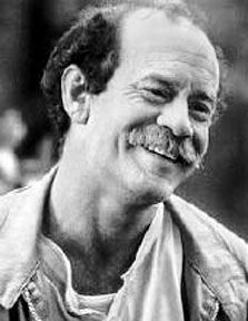 Michael Jeter 1952 - 2003 (Age 50) Died from Epileptic seizure/Asphyxiation