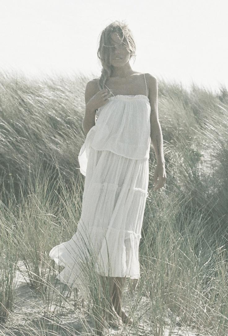 Mes Demoiselles Paris: Style Aspir, La Collection, Design Clothing, Mes Demoiselle, Tiered Dresses, Romantic Dresses, Stunning Dresses, Vintage Style, Beaches Wedding Dresses