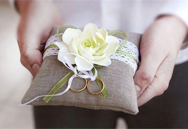 #fedi #matrimonio