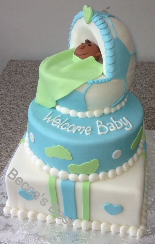 cake decorating airbrush 17 best images about cakes i ve done on 2206