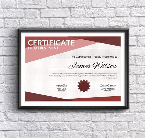 72 best images about diplomas on pinterest free certificate templates modern patterns and for Diy certificates