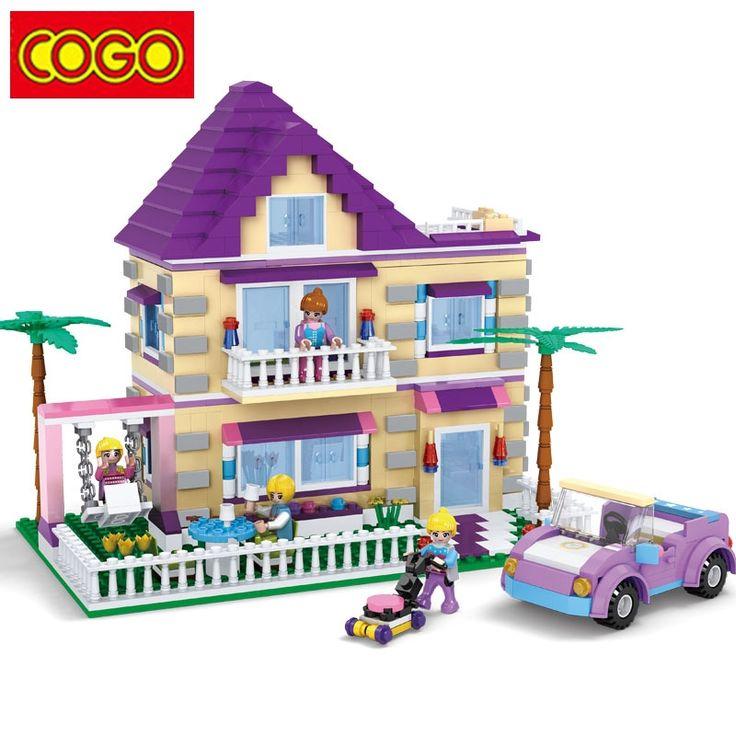 best 20 villa playmobil ideas on pinterest villa. Black Bedroom Furniture Sets. Home Design Ideas