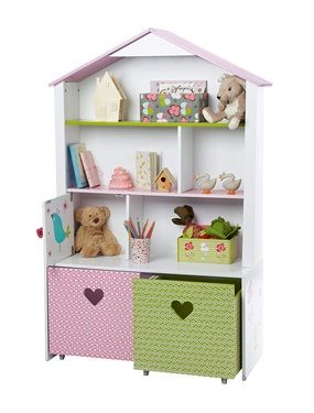 1000 bilder zu kinderzimmer auf pinterest betten ikea hacks und playmobil. Black Bedroom Furniture Sets. Home Design Ideas