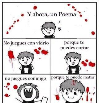 Mi poema
