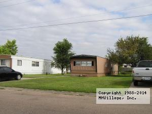 Prices Mobile Home Park In Lexington NE Via MHVillage