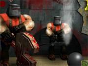 Joaca joculete din categoria jocuri zuma svetlograd http://www.jocurionlinenoi.com/jocuri-indemanare/2095/kraniul sau similare jocuri de fete