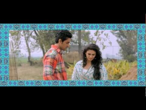 Luv Shuv Tey Chicken Khurana - Official Title Song Video HD